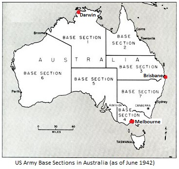 Based on image found at: http://www.lib.utexas.edu/maps/historical/engineers_v1_1947/australia_base_section_1947.jpg