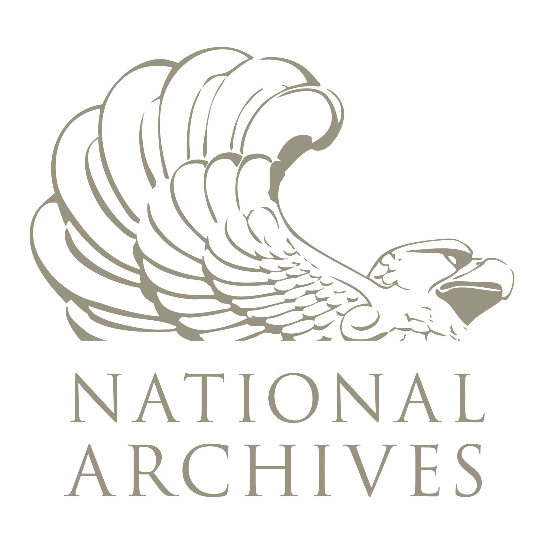 Source: http://blogs.archives.gov/aotus/wp-content/uploads/2010/07/nara-logo.jpg